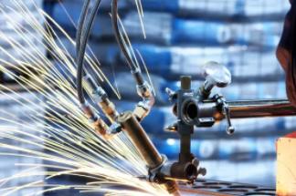 不锈钢金属自主研发